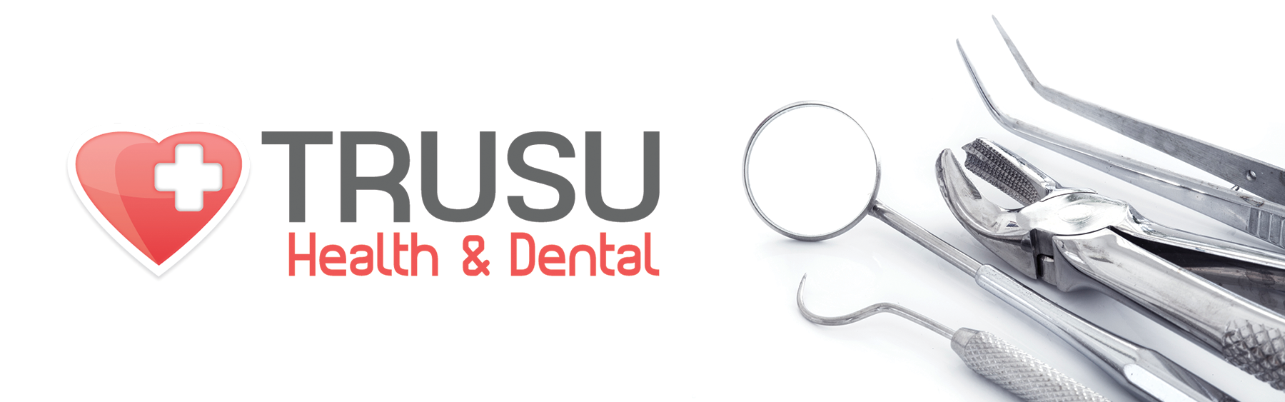 health and dental plan | trusu