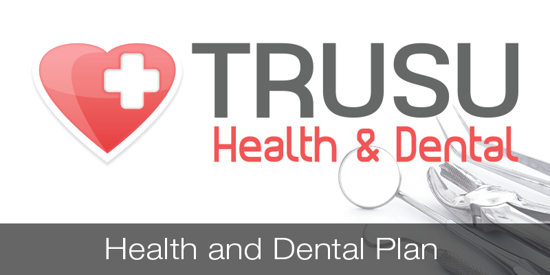 Health and Dental Plan