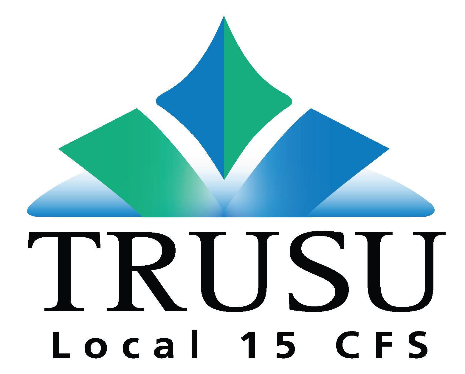 TRUSU Logo