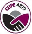 CUPE4879