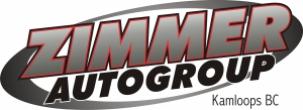Zimmer-Autogroup