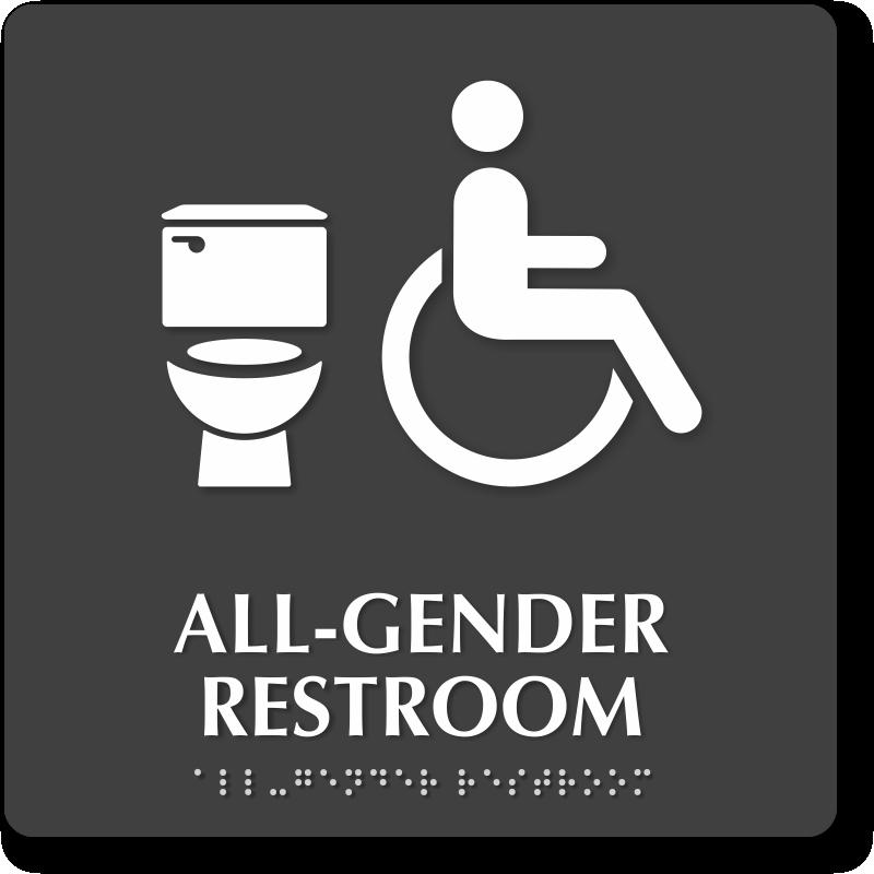 all-gender-restroom-tactiletouch-sign-se-6060.png