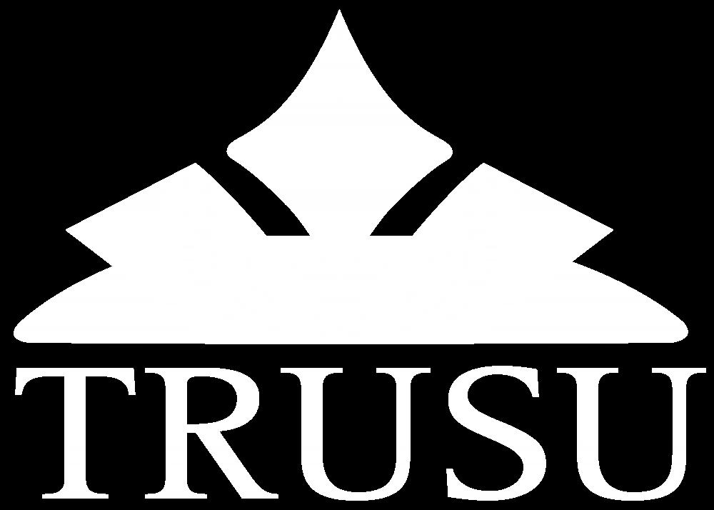 TRUSU